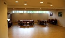 Afbeelding Zaal beneden 1